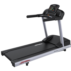 Бягаща Пътека Activate Series Treadmill