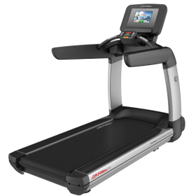 CC-Treadmill-Elevation-DiscoverSI-hero