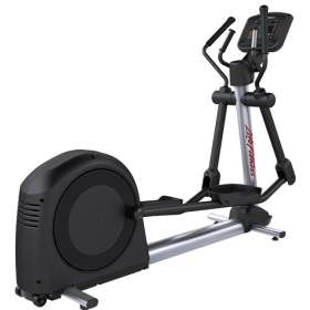 Кростренажор Activate Series Elliptical Cross-Trainer