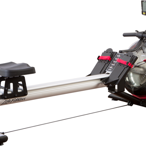 LifeFitness-Row-GX-Trainer