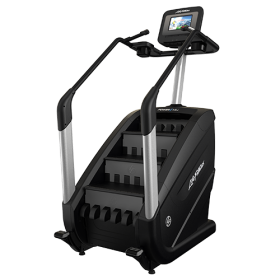 Автоматична Стълба PowerMill Climber с Конзола Discover SI