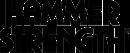 HammerStrength-Logo-Black-RGB