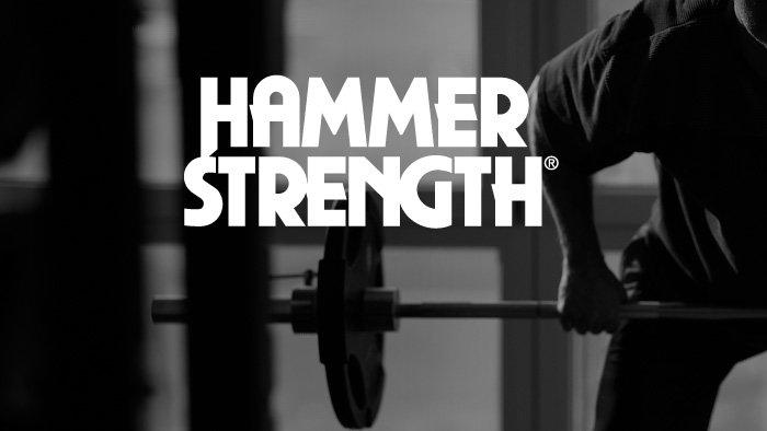 HammerBanner