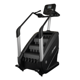 Автоматична Стълба PowerMill Climber с Конзола Explore