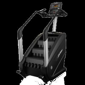 Автоматична Стълба Integrity Series PowerMill Climber