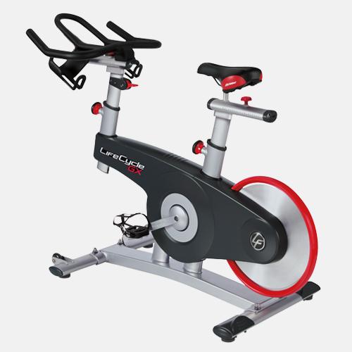 LIfecycleGX-500x500-Hero
