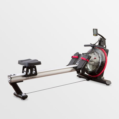 Row-GX-Trainer-Product-Only-L-C[1]