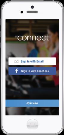lf-connect-app