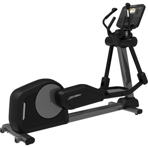 IntegritySeries-Cross-Trainer-DX-StandardView-1000_1000x1000
