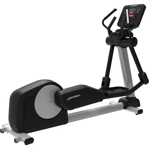 IntegritySeries-Cross-Trainer-SC-ArcticSilver-StandardView_1000x1000