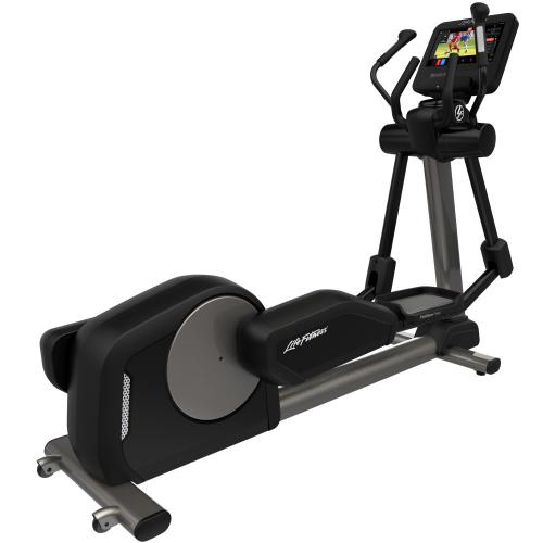 IntegritySeries-Cross-Trainer-StandardView-D-ST-HI REZ_mr