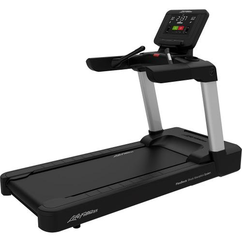 IntegritySeries-Treadmill-SC-Titanium-StandardView_1000x1000