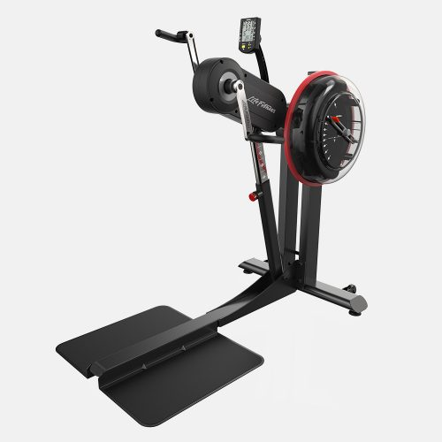 UppercycleGX-3-4-VIEW-lg