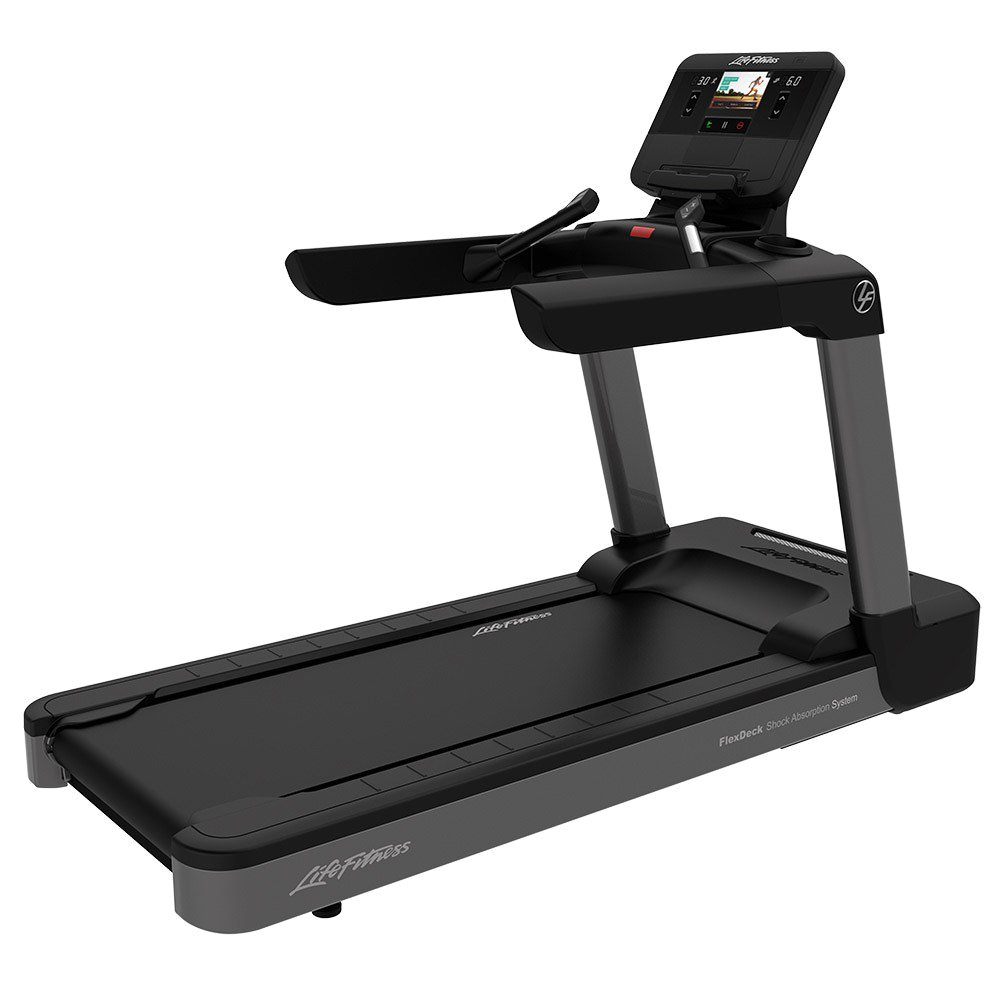 the-club-series-treadmill
