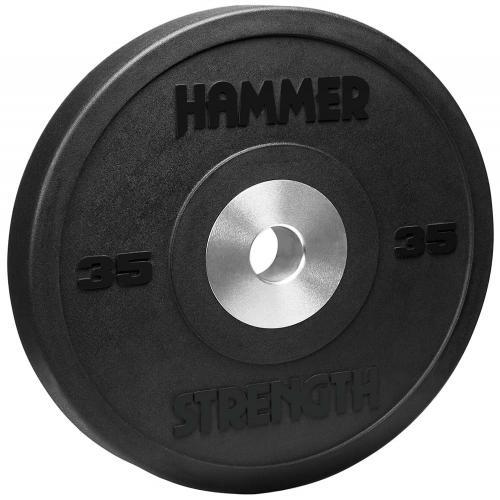 Accessories-Premium-Rubber-BumperPlate-35-L