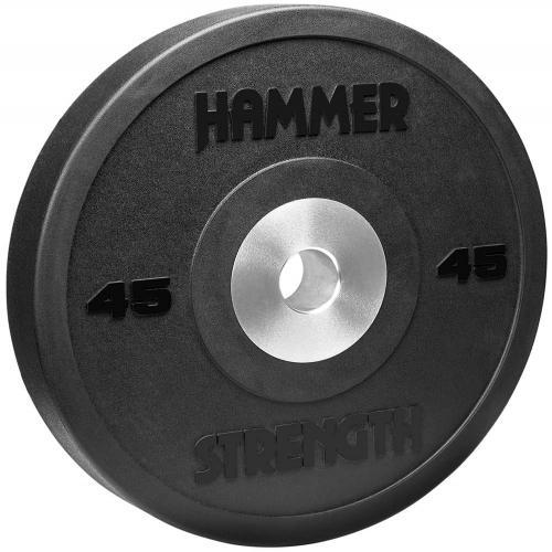 Accessories-Premium-Rubber-BumperPlate-45-L