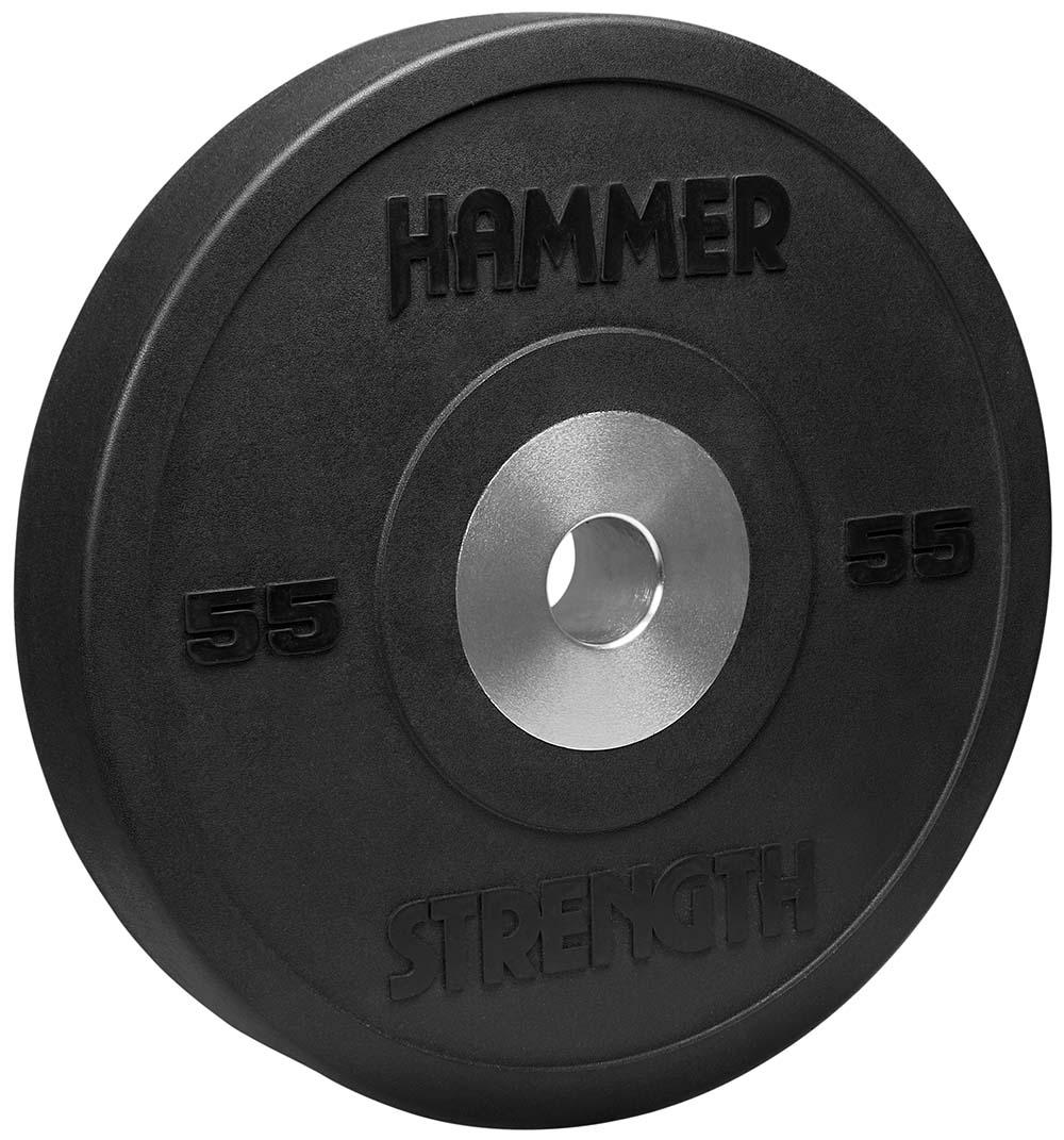 Accessories-Premium-Rubber-BumperPlate-55-L