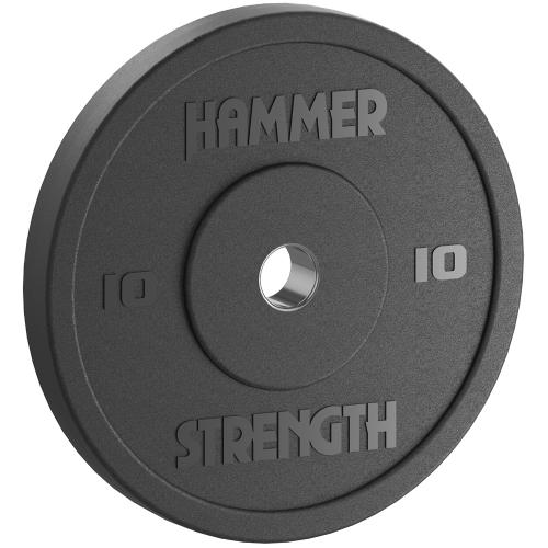 HS_Bumpers_10Lbs