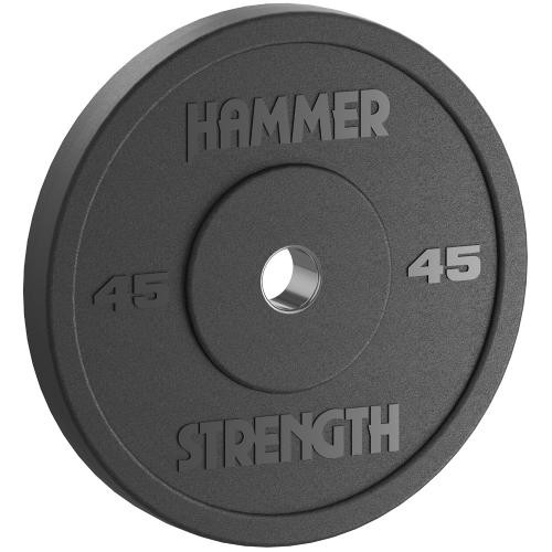 HS_Bumpers_45Lbs