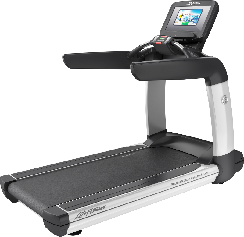 PCS-Treadmill-DiscoverSI-DiamondWhite (1)