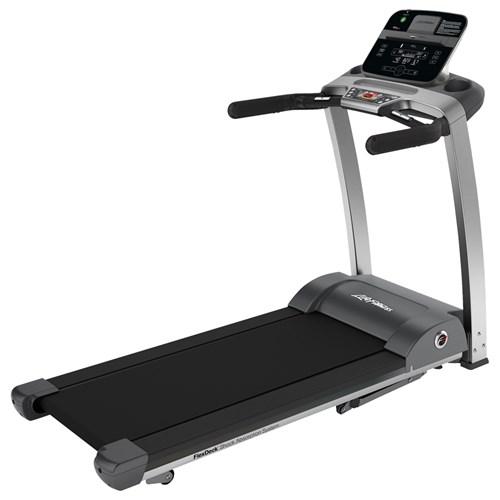 F3-Treadmill-TrackConnect-console-3quarter-view-1000×1000