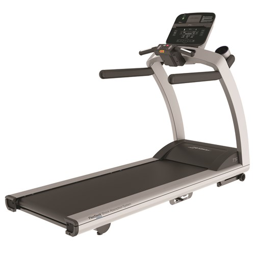 T5treadmill-TrackConnect-console-3quarter-view-1000×1000