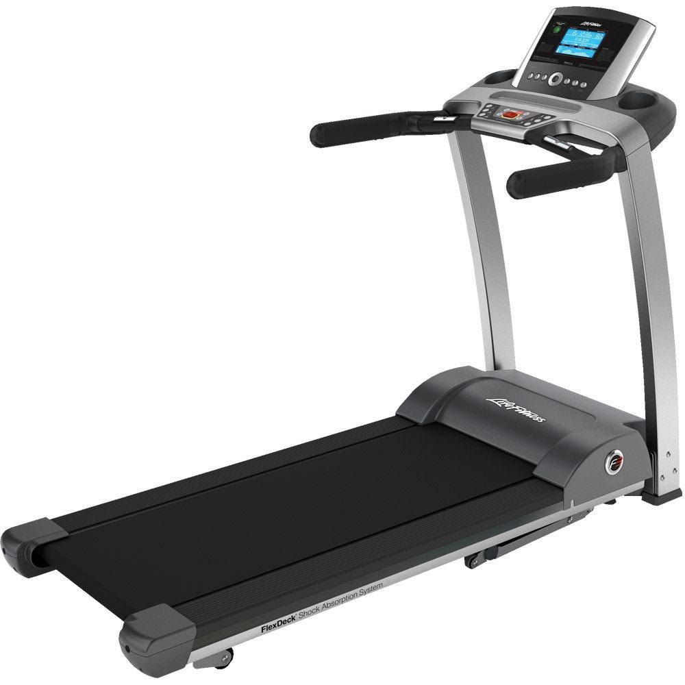 bf1c1F3-Treadmill-Go-Console-L