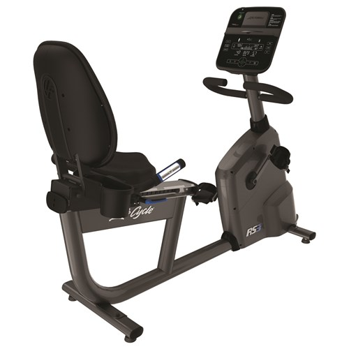 RS3-Recumbent-TrackConnect-console-3quarter-view-1000×1000