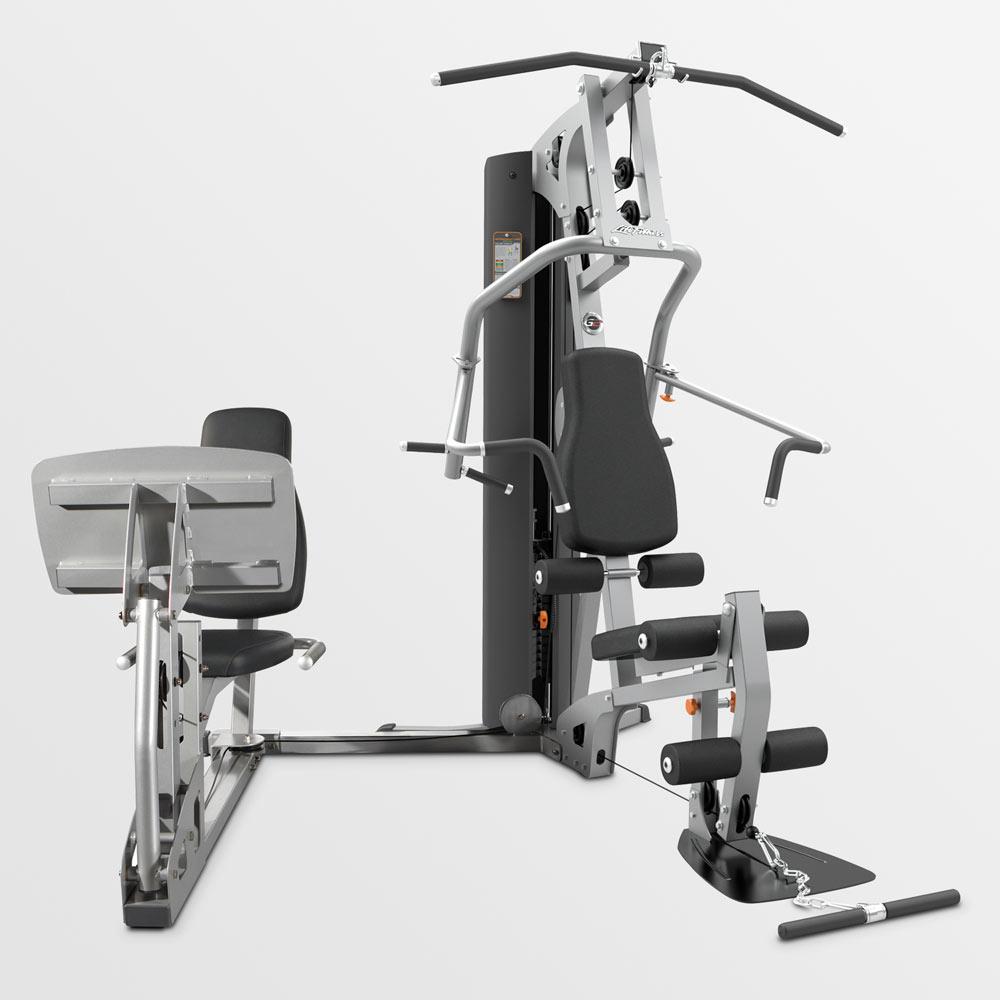 G2-HomeGym-LegPress-M[1]