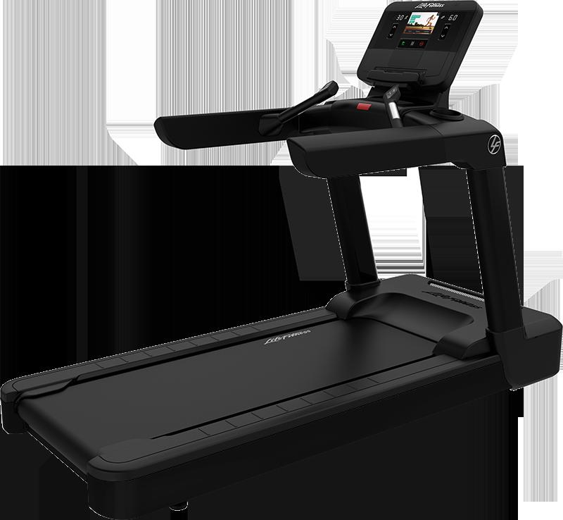 Integrity-Treadmill-Black-XConsole-Standard