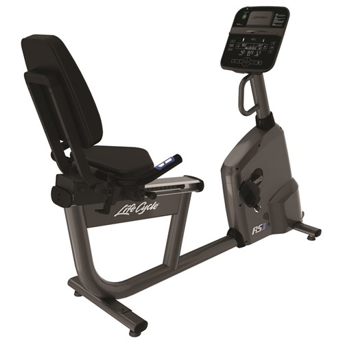 RS1-Recumbent-TrackConnect-console-3quarter-view-1000×1000