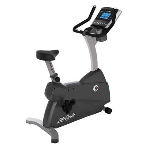 C3-Upright-Bike-with-Go-Console-1000×1000